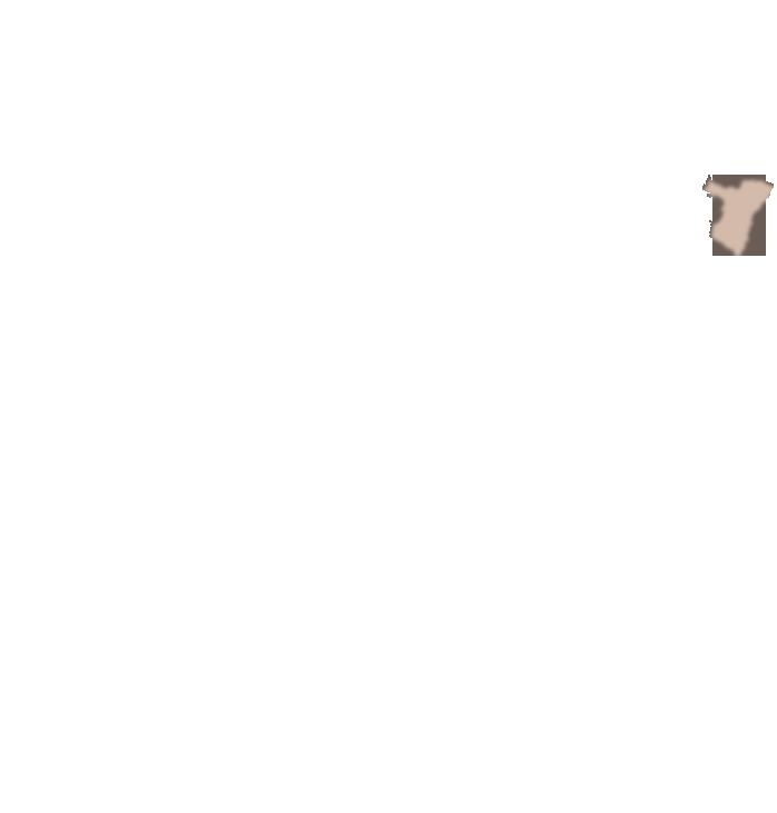 Entreprise Isolation Bas Rhin: Entreprise Téléphonie Fixe : Sélection D'experts En